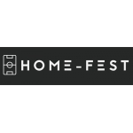 HOME-FEST
